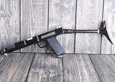 Griff Pistole Pistole Griff für photosnaiper Photosniper Fotosnaiper Fotosniper #2