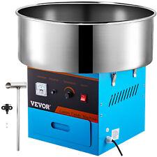More details for vevor cotton candy machine kit 20