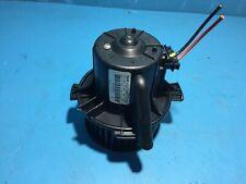 Peugeot 307 Mk2 PF2A B9506 Heater Blower Motor Fan