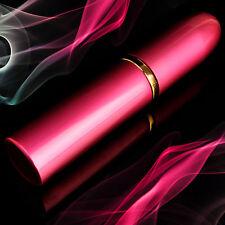Yes Pheromone for Women's Perfume Fragrance Cologne Oil Spray Parfum Attract Men