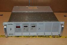 Catel Television Modulator 153199-1