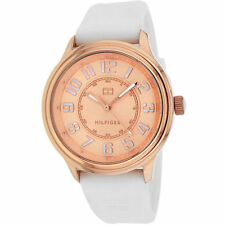 Tommy Hilfiger Women's Casual Wristwatches
