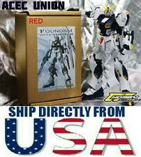 Metal Detail Up Part Set BANDAI 1/100 MG RX-93 v Gundam Ver.Ka Model Kit RED USA