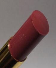 YSL Rouge Volupte Shine Lipstick Oil in Stick Shade 8 Pink in Confidence TsT
