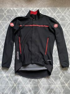 Castelli Perfetto Gabba Large Long Sleeve