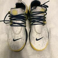 [Nike] Women's Air Presto Color Shady Milkman 3XS Sneaker