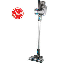 Hoover BH52230 Cruise Ultra Light Cordless Stick Vacuum (Certified Refurbished)