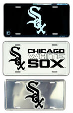 Chicago White Sox Regular Season MLB Fan Apparel & Souvenirs