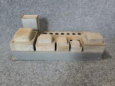 Baldwin or Hammond Type Lra vacuum tube amp