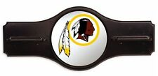 NFL Washington Redskins Pool Cue Wall Rack + FREE SHIPPING!