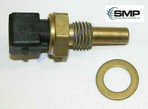 SMP TX19 Coolant Temperature Sensor Fits 75-78 Datsun 280Z 82-87 Sentra +More