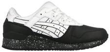 Аsics Gel-Lyte III Damen Sneaker Gr. 36 (37) Leder Schuhe neu