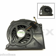 GENUINE NEW DELL XPS 17 L701X L702X CPU FAN  XKD45 0XKD45 4JGM7FAWI00