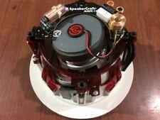 "Speakercraft AIM5 One 5"" In-Ceiling Speaker (Each) ASM82511"