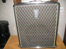 Vintage Vox Kensington V1241 Bass Combo Amp