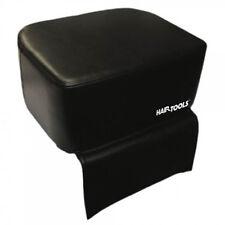 Hair Tools Childrens/Kids Salon Hair Barbering Cushion Booster Seat Black