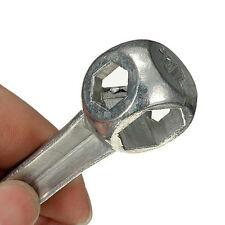 1pcs 10 in 1 Bike Hund Knochen Hexagon SchraubenschlüSsel Multi Reparaturtool