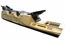 PITNEY BOWES F500 TABLE TOP FOLDER INSERTER FOLDING MACHINE