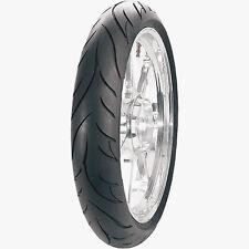 Avon Cobra AV71 140/75R-17Radial Front Motorcycle Tire