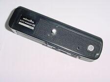 minolta AUTO WINDER G For X-300 X-700 XG-M X-370s SLR Cameras