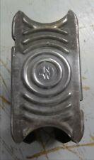 M1 GARAND ENBLOC CLIP - N-W - NORTHWEST METAL PRODUCTS #w72