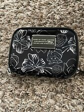 MARC BY MARC JACOBS X DISNEY'S ALICE IN WONDERLAND POUCH