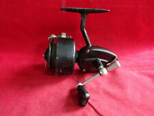 A GOOD EARLY VINTAGE MITCHELL SPINNING FISHING REEL 300 SIZE 4TH MODEL?