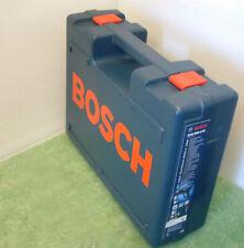 Plastic Storage / Carry Case for Bosch GHG660LCD Digital Hotair Gun