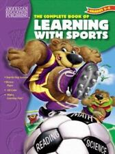 READING MATH PRACTICE GRADE 3-4 (BY LEARN AT HOME COMPANY)  BRAND NEW!!!