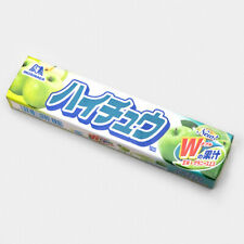 Japanese Hi-Chew Chewy Candy – Apple Flavour *UK SELLER*
