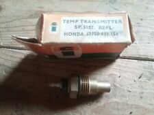 Honda Accord 1983-89, Temperature Sender.
