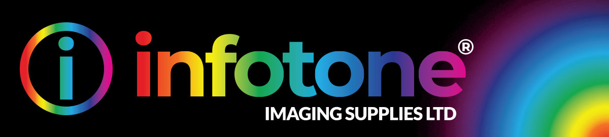 Infotone