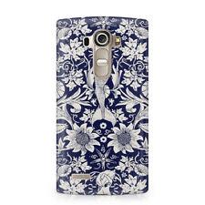 Coque batterie pour téléphone mobile et assistant personnel (PDA) LG