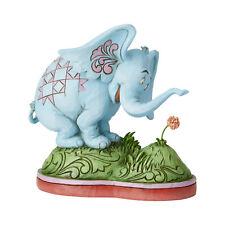 Dr. Seuss*Horton with Flower*New 2019*Nib*Jim Shore*Horton Hears A Who*6002910