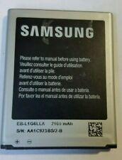 OEM Replacement Battery for SAMSUNG Galaxy S3, EB-L1G6LLA,EB-L1G6LLZ , 2100mAh