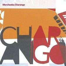 Morcheeba, Charango, Excellent Enhanced