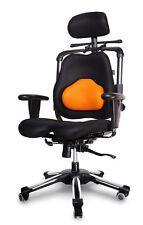 Ergonomische Stühle Gamer Stühle Gesundheitsstuhl Orthopädische Bürostuhl