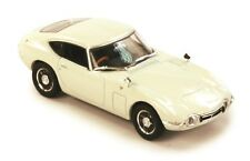Toyota 2000 GT  - 1/43  NOREV