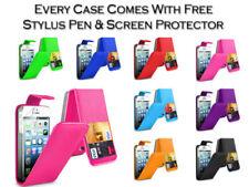 Fundas y carcasas lisos Para iPhone 6 para teléfonos móviles y PDAs Apple
