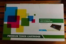 Xerox Phaser 6280 Cyan High Yield Toner Cartridge 106R01392 New Compatible