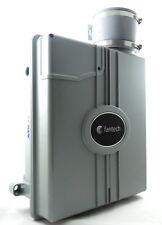 "Fantech HP190 SLQ Low Profile Radon Mitigation Fan for 4"" Duct  Out Door Fan"