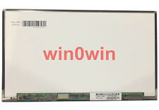 LD116WH1 SPN1 LD116WH1 (SP)(N1) 11.6 inch 30 PIN IPS Laptop LCD Screen