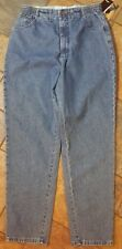 NWT Woman's Lee Jeans Size 12S X 29 (w3)