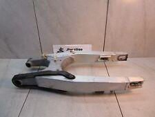 SWING ARM! 02 03 honda crf450r CRF 450r crf450 rear suspension lever swinger oem