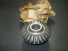 MERCURY MERCRUISER GEAR PART NUMBER 43-824517A 1