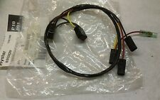 Switch Harness Hyster 0353220 New