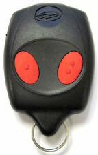 Command Start G2JCS306TX keyless remote starter control clicker transmitter fob