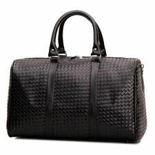 Women Waterproof Travel Bag Large Capacity Multi Function PU Luggage Handbags