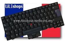 Clavier Français Original Pour Lenovo IBM ThinkPad L420 L520 Série NEUF