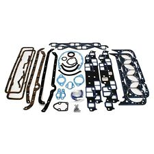 Fel-Pro 260-3013 Small Block Chevy SBC 305 350 383 HP Competition Gasket Kit Set